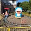 今日は滋賀の道の駅 アグリパーク竜王に行った。