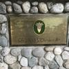 【黒部】山の日に宿泊した信州・黒部の「くろよんロイヤルホテル」がとても良かったので、おすすめしておく!