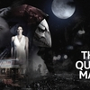 THE QUIET MAN エンディングテーマ Imogen Heap - The Quiet(Video Game music)