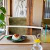 【文京区千石】心落ち着くひとときを古民家カフェで (庭の家のカフェひだまり)