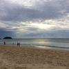 タイ旅行記 #3 プーケット島内観光