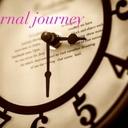 Eternal journey  〜永遠の旅〜