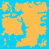 ラストハルマゲドン石版マップ