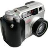 主にオリンパス製のカメラ遍歴
