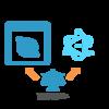 同一アプリをWeb版とElectron版の両方で作る方法