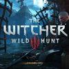 PS4「THE WITCHER3 :WILD HUNT(ウィッチャー3 ワイルドハント)」をプレイ開始