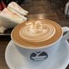 【浅草グルメ】浅草の裏路地カフェ「SULEMASA COFFEE スケマサコーヒー」でうまうま