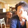 森さん北海道tourで元気に歌ってます*\(^o^)/*