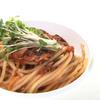 【便利ワザ!】洗い物がほとんど出ない「ツナの和風トマトパスタ」のレシピ