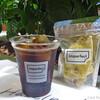 Open July! Chocolate market and cafe『imperfect Omotesando』 @OMOTESANDO
