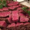 驚くべき牛肉のダイエット効果!!痩せたい人こそ牛肉を食べるべき理由