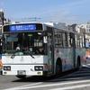 鹿児島交通(元京成バス) 1188号車