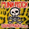 PUNK ROCK SOUNDTRACKS Vol.9