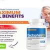 DectaphinRX : Male Drive Enhance Pills!