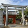神道と剣道のつながりを思う存分に語ってみた。