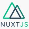状態管理ライブラリ「Vuex」(store)とヘルパー関数を使ってみる/NUXT自己流チュートリアル(8)