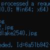 Azure Functions で 複数ファイルをアップロードする