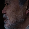 Review 39『ある船頭の話』レビュー& オダギリジョー監督インタビュー