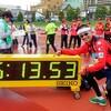 【道マラへの道:函】函館マラソン完走したのすけ