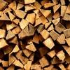 木の力を利用してみよう!香りや材質で生活を豊かにする。