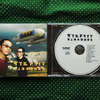 羽飾りMOKKOが名曲!「井上陽水奥田民生」のアルバム『ダブルドライブ』を購入。聴いた感想を書きました