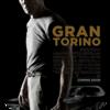 「グラン・トリノ(2008)」クリント・イーストウッド/久々に観たが面白すぎて15分間くらいに感じた。深い感動と牧歌的な間抜けさ