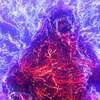 映画「GODZILLA 決戦機動増殖都市(アニゴジ2)」ネタバレなし感想解説 虚淵ラストの解釈/俺はメカゴジラで行く!