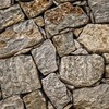 「石」と「岩」の違い ーどこまでが石?どこからが岩?ー