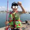 【ライフジャケット】防波堤&港内では必須ですっ‼ 子供用ライフジャケットの購入ポイント