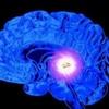 第三の目「松果体」を活性化して人間の潜在的な能力を引き出そう