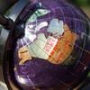 【世界一周】夢の世界一周旅行が現実に!