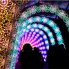 ユニバーサルスタジオジャパンの春はナイトパレードやイベントに大注目!