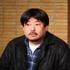西村賢太がクソ面白い!芥川賞作家のぶっ飛んだ私小説。