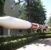 堀江氏ロケット29日に打ち上げ 宇宙開発に民間参入の節目
