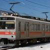 うそ電|十和田観光電鉄線「新型車両1000形」