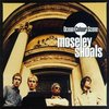 "【213枚目】""Moseley Shoales""(Ocean Colour Scene)"