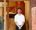 テクノロジーで広がる飲食店経営の選択肢「西荻窪クラフトビール屋Project」(前編)