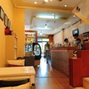 居心地が抜群!ゆったりできるカフェ【Pai Yan Yai Coffee】ニマンヘミン