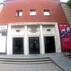 ブルガリア旅行(2018年6月) ソフィアの観光スポット ソフィア・シティ・ギャラリー