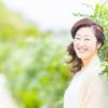 シンクロニシティ研究会福岡赤坂☆マヤ暦入門基礎講座・日程