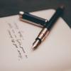 ブログの冒頭はどのように書けばいいのか?書き方を解説!
