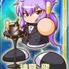 【サクセス・パワプロ2020】神高 龍(投手)②【パワナンバー・画像ファイル】