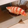 鮨ふじまさに行ってきた。贅沢お寿司をいただきに恵比寿へ再訪