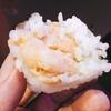 名古屋で天むすを食べるなら『天むす千寿』がおすすめ