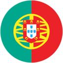 Mar e Sol  -ポルトガル留学日記-