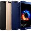 ファーウェイ  メモリ6GBやデュアルカメラ搭載の5.7型Androidスマホ「Honor 8 Pro」を発表 スペックまとめ