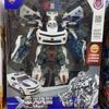 立ち上がれぇぇぇ!!中華ロボット玩具!! 問題点とか可能性とか