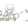 Yの新人ブログ3話(ミニゲーム制作と先輩社員インタビュー)