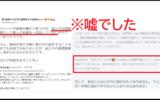 石川優実「団体の表明として他人の名前を一切出してない」⇒嘘でした:当初HPに木村花さんの事例を記載