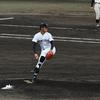秋季北信越地区高校野球大会 いよいよ明日は準決勝! がんばれ 富山商業野球部!